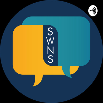 Say What Needs Saying: The Most Controversially Civil Conversation Podcast