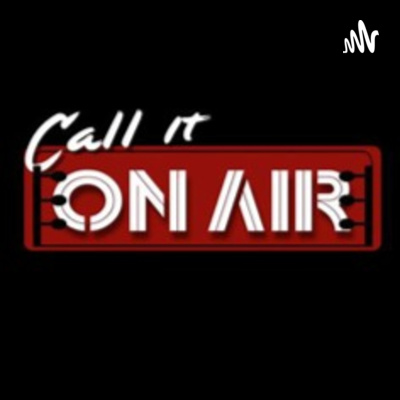 Call it on Air