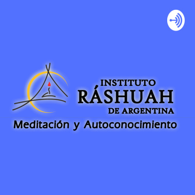 Instituto Ráshuah de Argentina