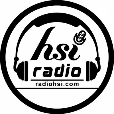 Radio HSI AbdullahRoy