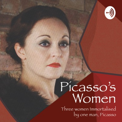 Picasso's Women - The Road to Edinburgh & Beyond