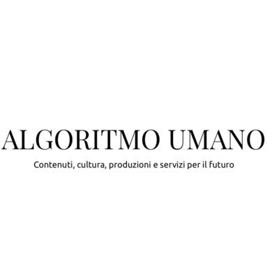 Algoritmo Umano