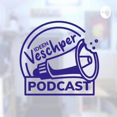 Ideenveschper Podcast