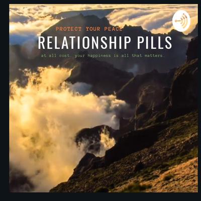 Relationship Pills