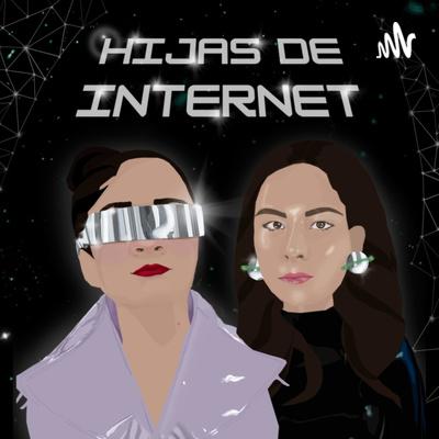 Hijas de Internet