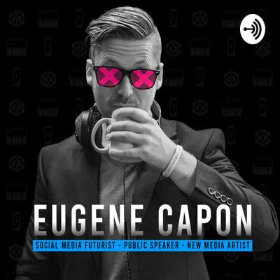 Eugene Capon