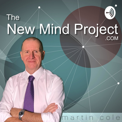 The New Mind Project