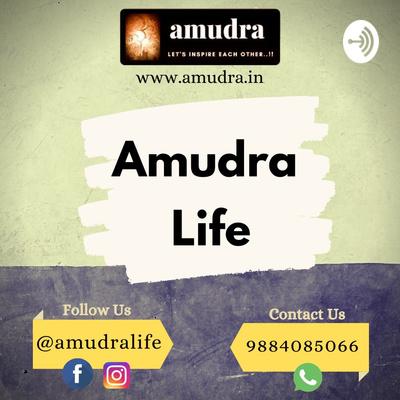 Amudra Life
