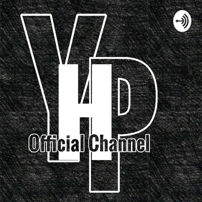 YHP OFFICIAL CHANNEL