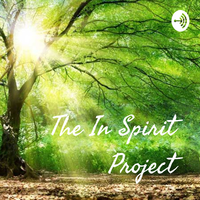 The In Spirit Project