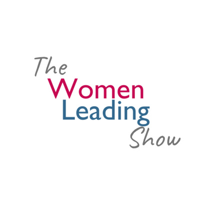 The Women Leading Show