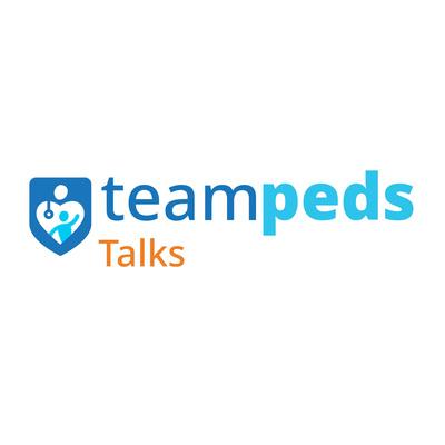 TeamPeds Talks