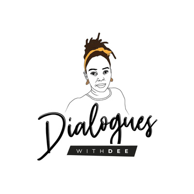 Dialogues With Dee