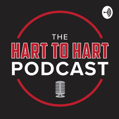 The Hart to Hart Podcast