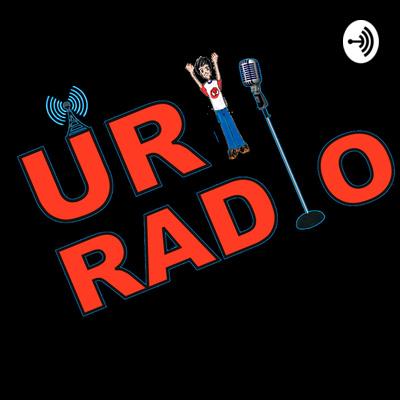 URY RADIO