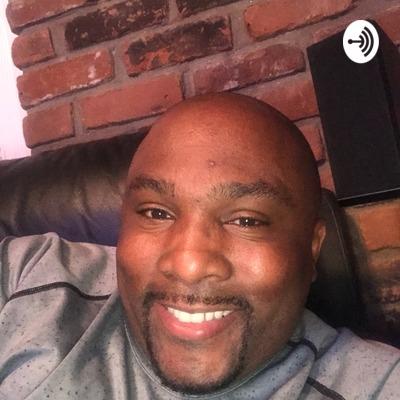 Stevie B. & Mixmaster Bill
