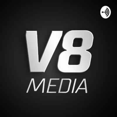 V8 MEDIA SA | Digital Marketing Tips and Strategies For SME's