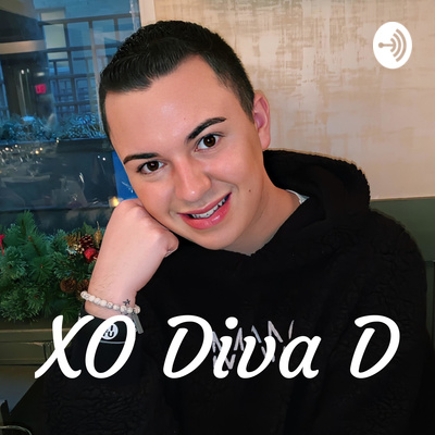 XO Diva D