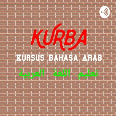 KURBA (Kursus Bahasa Arab)