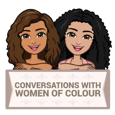 Conversations with women of colour