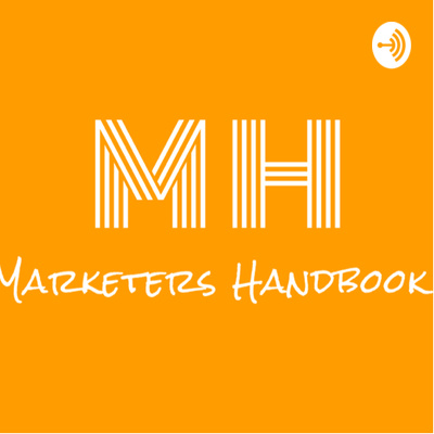 The Marketers Handbook