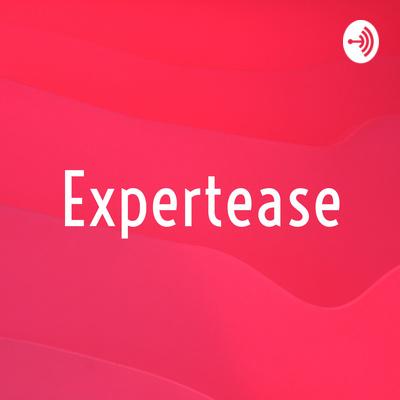 Expertease
