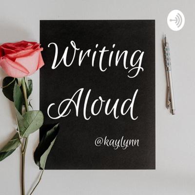 Writing Aloud