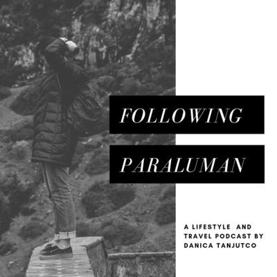 Following Paraluman