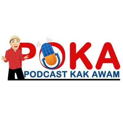 Podcast Kak Awam