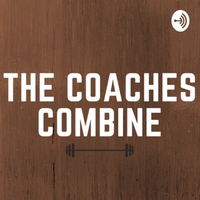 The Coaches Combine