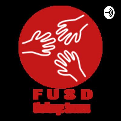P A U S E: FUSD Challenge Success Podcast