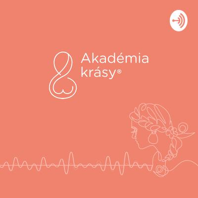 Akadémia krásy Podcast