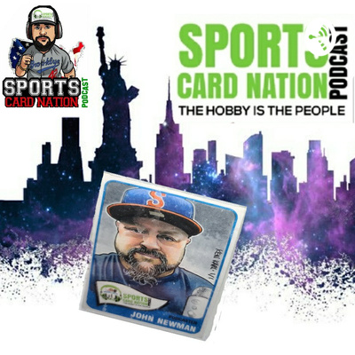 Sports Card Nation