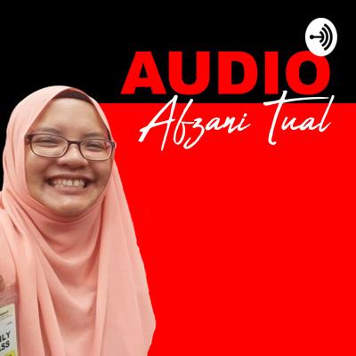 Audio Afzani Tual