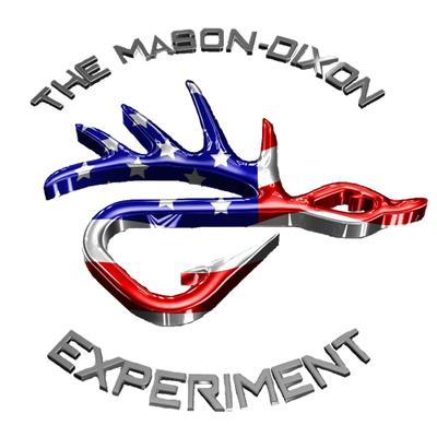 The Mason Dixon Experiment