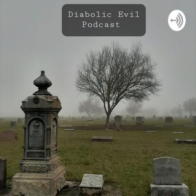 Diabolic Evil