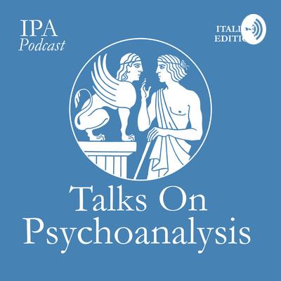 Talks On Psychoanalysis - Italian Edition