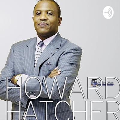Howard Hatcher Ministries