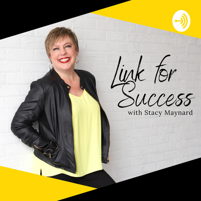 Link for Success