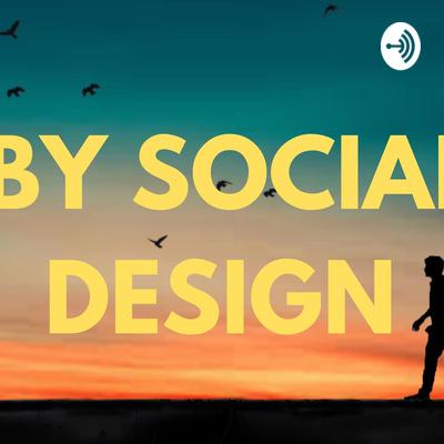 By Social Design