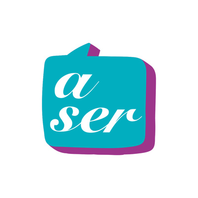 """A Ser"" Podcast"