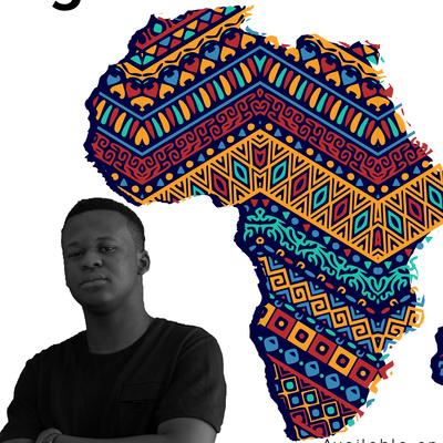 Stylefrica