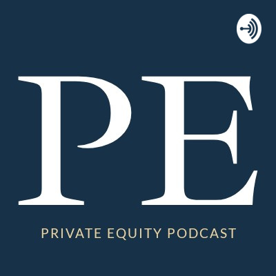 Private Equity Podcast