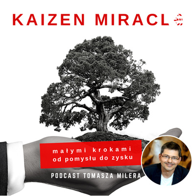 Kaizen Miracle