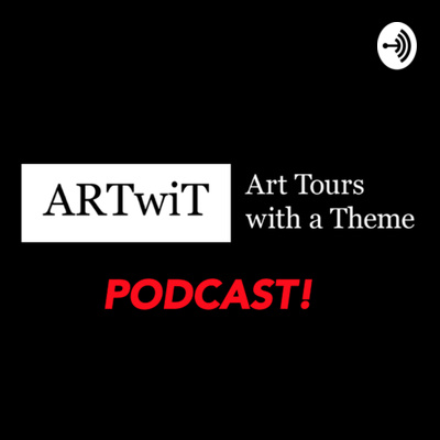 ART Tours with a Theme - ART wiT