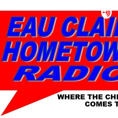 Eau Claire Hometown Media