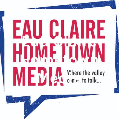 Eau Claire Hometown Media