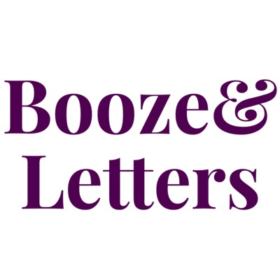 Booze and Letters