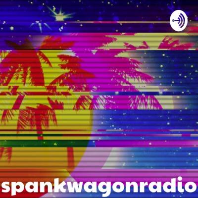 spankwagonradio