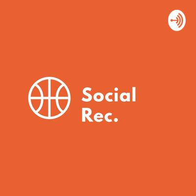 Social Rec.